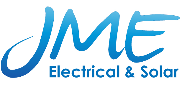 JME Electrical and Solar